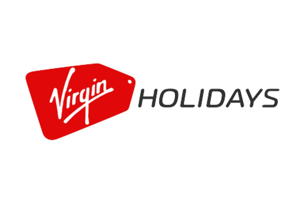 Virgin Holidays